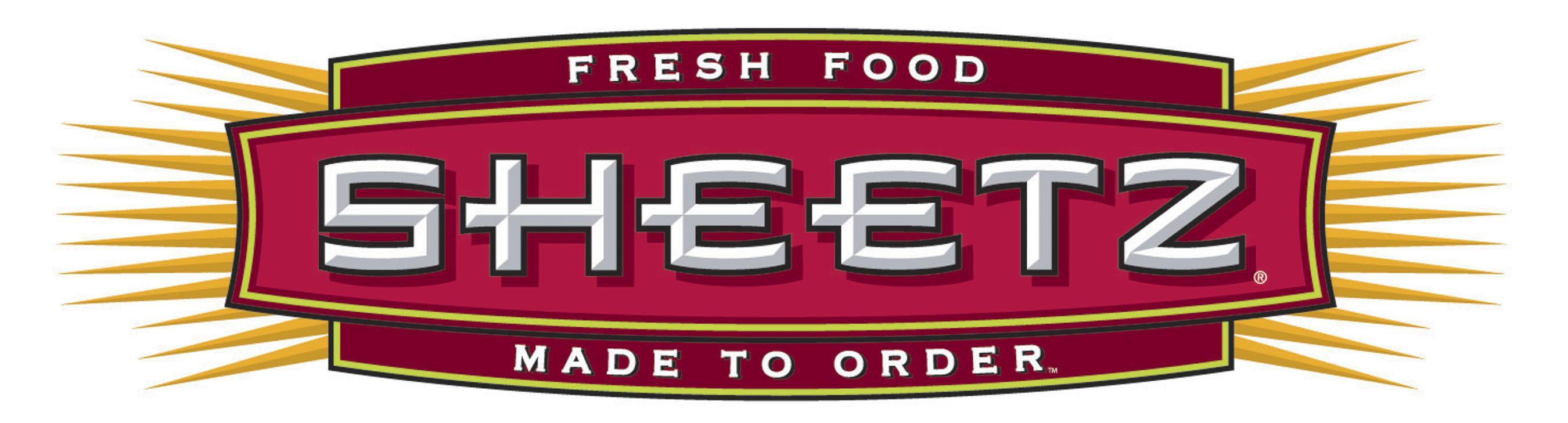 Sheetz logo. (PRNewsFoto/SHEETZ, INC.)